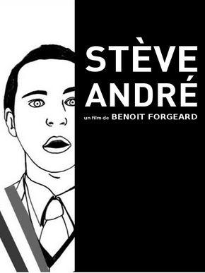 Stève André