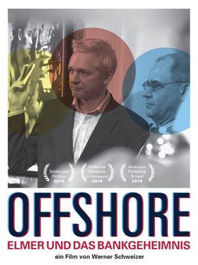Offshore - Elmer und das Bankgeheimnis