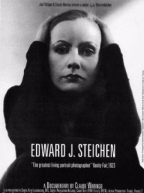 Edward J. Steichen