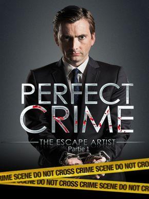 Perfect Crime - Partie 1