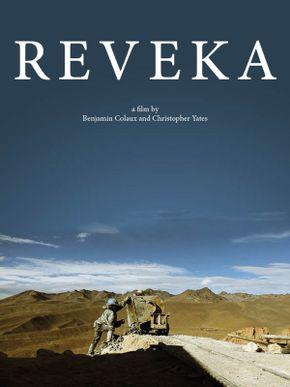 Reveka