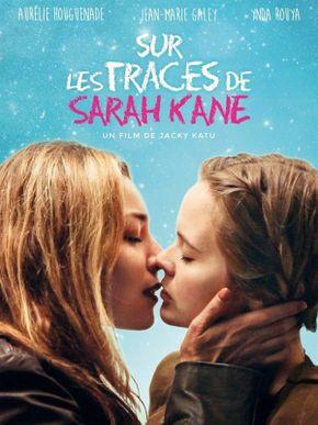 Sur les traces de Sarah Kane