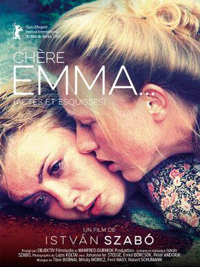 Chère Emma