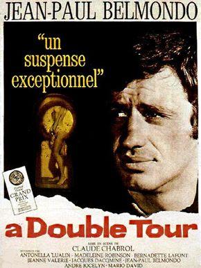 A double tour