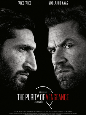 Journal 64 - The Purity of Vengeance