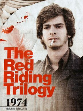 The Red Riding Trilogy : 1974
