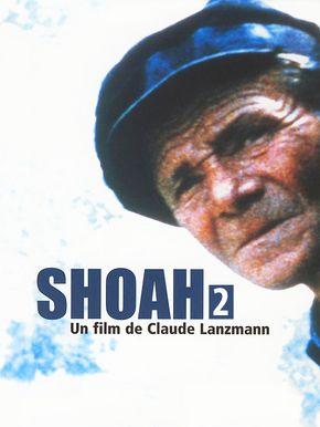 Shoah - Première époque - Partie 2