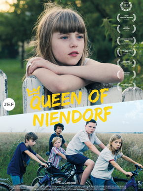 Queen of Niendorf