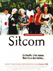 Sitcom