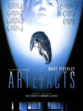 Artefacts