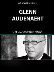 Glenn Audenaert