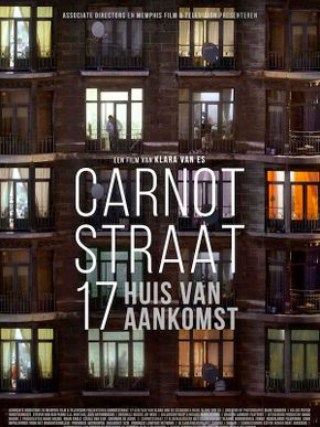 Carnotstraat 17