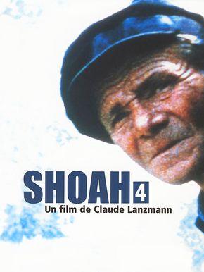 Shoah - Deuxième époque - Partie 2