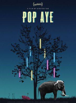 Pop Aye