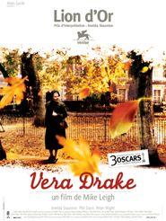 Vera Drake
