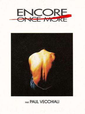 Once more (Encore)