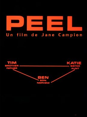 Peel, exercice de discipline