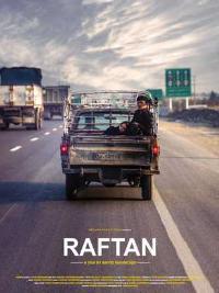 Raftan