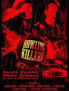 Bowling Killers