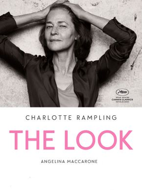 The Look, un autoportrait à travers les autres
