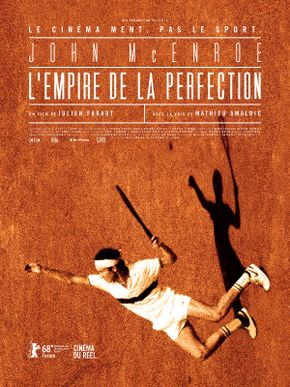 L'Empire de la perfection