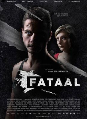 Fataal