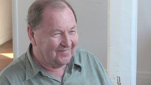 Roy Andersson, des pigeons, des singes, des fourmis et des hommes...