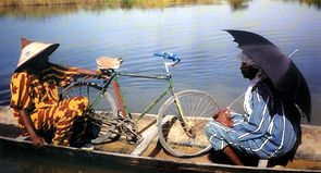 "Abderrahmane Sissako : ""Un film est une quête d'harmonie..."""