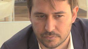 """Cannes 2015  — Santiago Mitre : """"Paulina"""", l'idéaliste"""