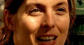 """Valérie Donzelli : """"L'argent, c'est ce qui lie les gens"""""""