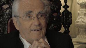 Lumière 2014 — Michel Legrand : La musique est ma maîtresse