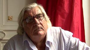 Jean-Claude Brisseau : la découverte du cinéma