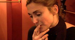 """Julie Gayet : """"Clara et moi"""", c'est LA comédie romantique !"""