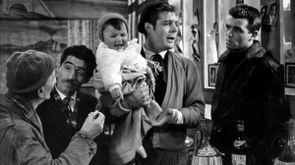 """Age/Scarpelli, scénaristes """"cuisiniers"""" du cinéma italien"""