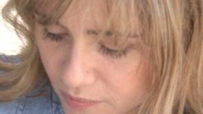 """Cannes 2013 — la Semaine de la critique illuminée par """"Suzanne""""  de Katell Quillévéré"""