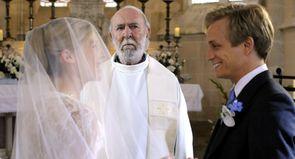 """Denys Granier-Deferre : """"En se mariant, on épouse une famille"""""""