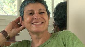 """Nadia El Fani : """"Le débat sur la laïcité doit avoir lieu"""""""