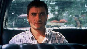 """Cannes 2012  — Jaime Rosales présente """"Rêve et silence"""" : """"Je lutte avec le monde réel..."""""""
