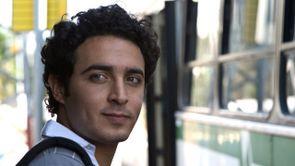 """Sameh Zoabi : """"La technologie a créé un fossé intergénérationnel."""""""