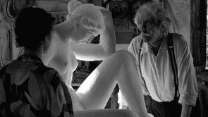 """Fernando Trueba : """"Un artiste ne peut pas s'isoler et échapper à la vie"""""""