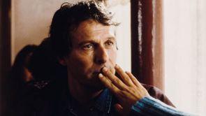 """Jean-Claude Brisseau : """" Mon orgueil, c'est de faire ce qui n'a pas été fait au cinéma """""""