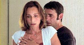 """Cannes 2012 — Trois acteurs, pour """"Trois mondes"""""""