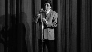 Federico Veiroj : le cinéma comme seconde vie