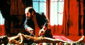 """Peter Greenaway : """"... une façon radicale d'éliminer le Mal"""""""