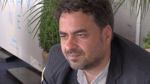"""Cannes 2015 — """"La Quatrième voie"""" de Gurvinder Singh"""