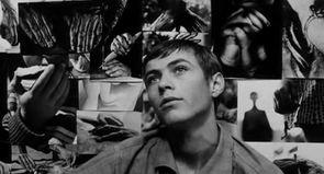 Avec Stefan Uher, le cinéma slovaque trouve son identité