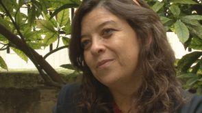 Cinelatino à Toulouse — Mariana Rondón, masculin/féminin ?