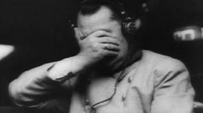 """François Delpla : """"Himmler est toujours resté sous le contrôle d'Hitler"""""""