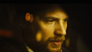 """Steven Knight — Juste un acteur et une voiture : Locke est un film """"installation"""""""