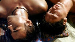 """Cannes 2012 — Sébastien Lifshitz : """"Longtemps, l'homosexualité a été tolérée parce qu'elle était tue"""""""